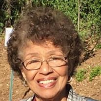 Phyllis Drayton