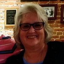 Sue E. Lollar