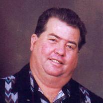 Al Robinson Barber Sr.