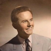 Stephen Martin Varmuza Jr.