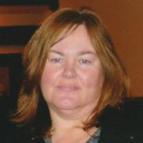 Michelle C. Dale