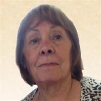 Esther Yoel