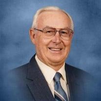 Mr. Herman Bailey