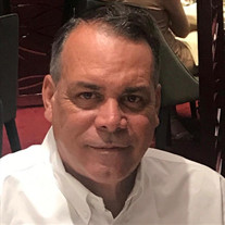 Jose Altagracia Reyes