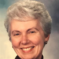 Susan Matyas