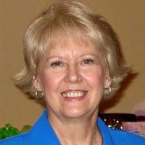 Ann Perkins Scruggs