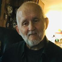 John L. Mahaska
