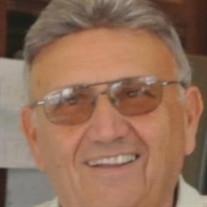 Carmine S Foglio
