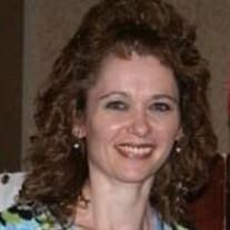 Paula Ann Witherell