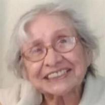 Maria De La Luz Sepulveda