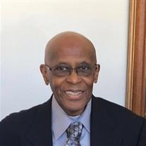 Charles Harrison Gray Sr