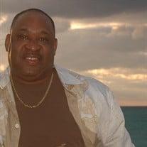 Rodney L Wright