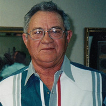 Ross Atkinson
