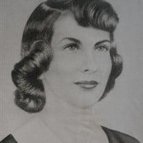 Martha Jean Nelson