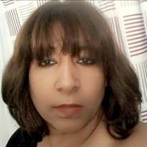 Tina L. Austin