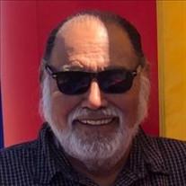 Domingo Garcia Amaro