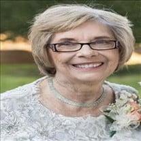 Janice Edith Hosiner