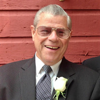 "Ronald L. ""Ron"" Neimeyer"
