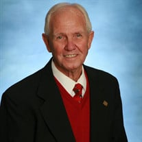 Mr. Roger F. Moore