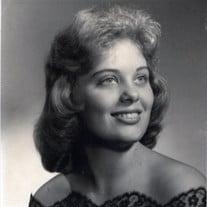 Sharon Diane Savery