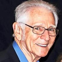 Paul E. Taylor