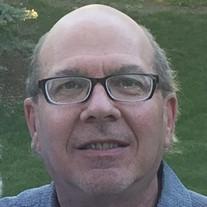 Lars Bryan Meilleur