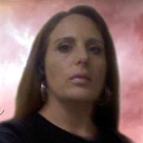 Ms. Leslie Michelle Knott