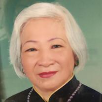 Bon Thi Nguyen
