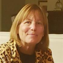Donna Gaffin