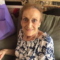 Lois Lavonne Vines
