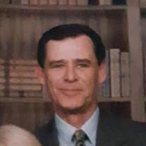 Douglas W Smith