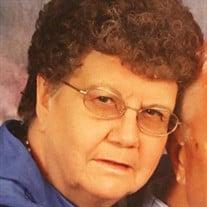 Louise Richter Richards
