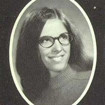 Julie Ann Lotten