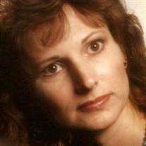 Debra Ann Adkins