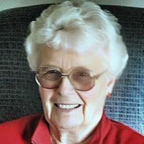 Hazel L. Fuller