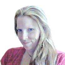 Susan Elaine Turner