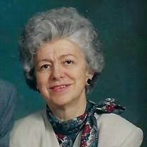 Glyn M Bartlett