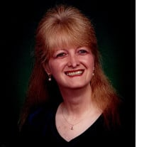 Carolyn Sue Farran