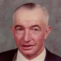 John F. Ruppert