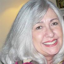 Mrs. Andrea Smith Nixon