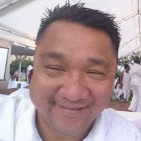 Joseph WahSun Ng Jr.