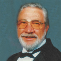 Robert G. Hoppes
