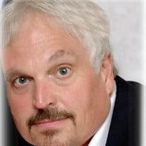 Ricky Gene Procasky