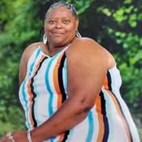 Ms Deirdra D Stewart