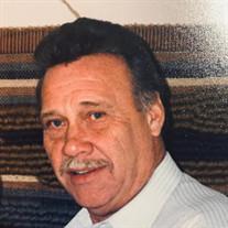 Jack Brawley