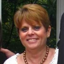 Robin McGuffey