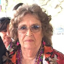 Rosemarie Heinrich