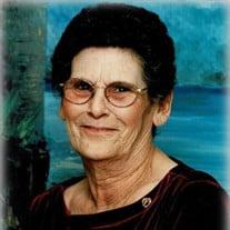 Regina B. Baudoin