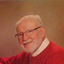 Joe Miller Wilkes