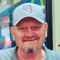 Lynn William Daw